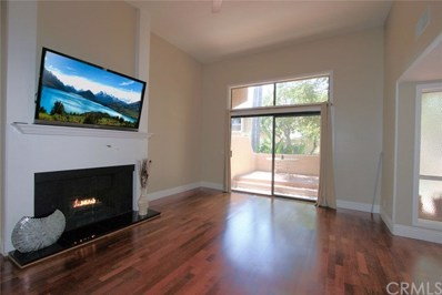 2928 Barrington Court, Fullerton, CA 92831 - MLS#: PW18134895
