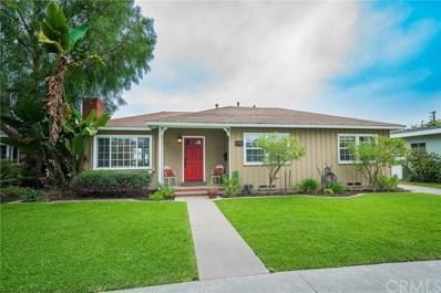 2230 Lomina Avenue, Long Beach, CA 90815 - MLS#: PW18134980