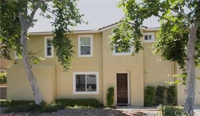 35848 Lajune Street UNIT 3, Murrieta, CA 92562 - MLS#: PW18135285