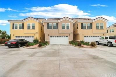 12984 Adelle Street, Garden Grove, CA 92841 - MLS#: PW18135305