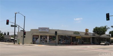 380 E La Habra Boulevard, La Habra, CA 90631 - MLS#: PW18135438