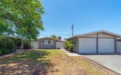 535 S Lexington Place, Anaheim, CA 92805 - MLS#: PW18135453