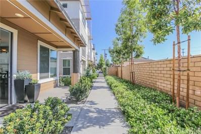 7043 Oregon Street, Buena Park, CA 90621 - MLS#: PW18135488