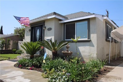 11148 Allerton Street, Whittier, CA 90606 - MLS#: PW18135809