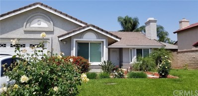 12978 Arlington Lane, Chino, CA 91710 - MLS#: PW18136115