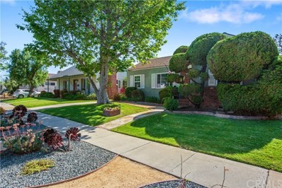 4243 Boyar Avenue, Long Beach, CA 90807 - MLS#: PW18136367
