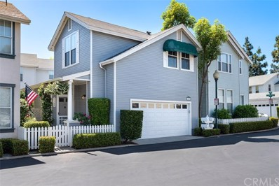 148 Tea Lane, Brea, CA 92821 - MLS#: PW18136406