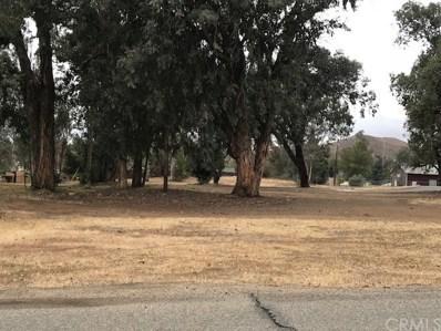28635 Williams Drive, Menifee, CA 92567 - MLS#: PW18136471