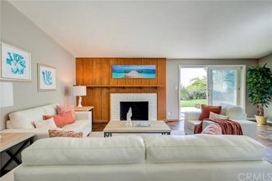 27125 Whitestone Road, Rancho Palos Verdes, CA 90275 - MLS#: PW18136618