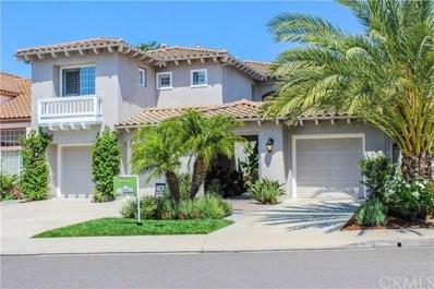 12665 Prescott Avenue, Tustin, CA 92782 - MLS#: PW18136964