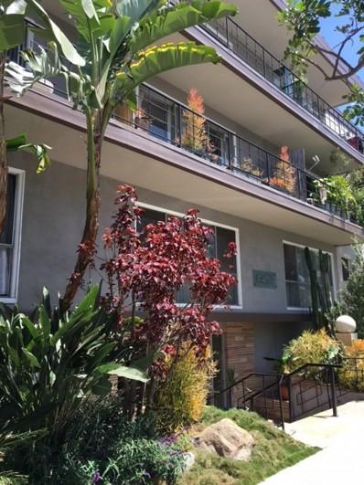 1329 E 1 Street UNIT 12, Long Beach, CA 90802 - MLS#: PW18137194
