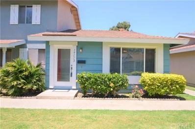 19772 Cambridge Lane, Huntington Beach, CA 92646 - MLS#: PW18137279