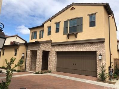 62 Meander, Irvine, CA 92620 - MLS#: PW18137476