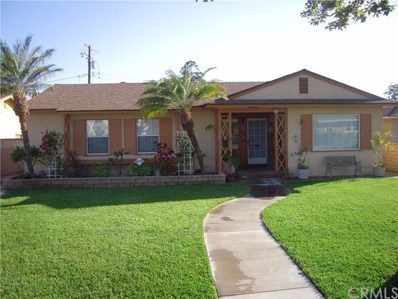 13722 Putnam Street, Whittier, CA 90605 - MLS#: PW18137892