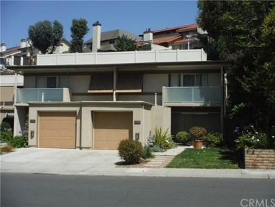 4080 Del Mar Avenue, Long Beach, CA 90807 - MLS#: PW18137961