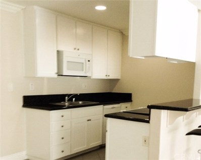 1725 Loma Avenue UNIT 6, Long Beach, CA 90804 - MLS#: PW18138141