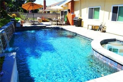 1320 Kenwood Street, La Habra, CA 90631 - MLS#: PW18138159