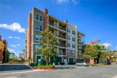 12842 Palm Street UNIT 102, Garden Grove, CA 92840 - MLS#: PW18138847