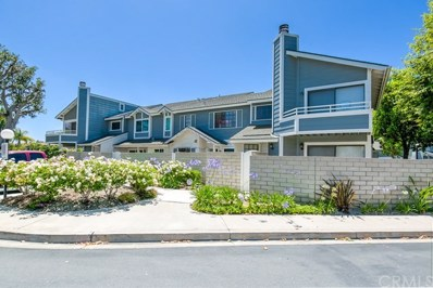 175 N Magnolia Avenue UNIT 63, Anaheim, CA 92801 - #: PW18138935
