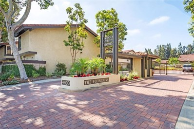 4958 E Atherton Street, Long Beach, CA 90815 - MLS#: PW18138939