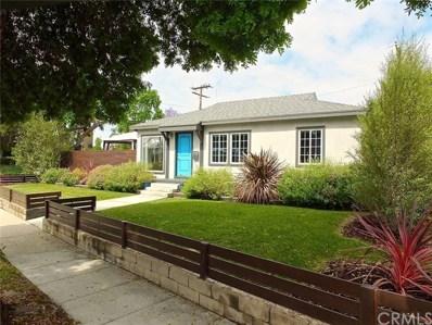 2311 Argonne Avenue, Long Beach, CA 90815 - MLS#: PW18139014