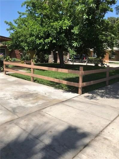 3966 Monroe Street, Riverside, CA 92504 - MLS#: PW18139103