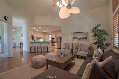 18665 Vanderlip Avenue, North Tustin, CA 92705 - MLS#: PW18139781