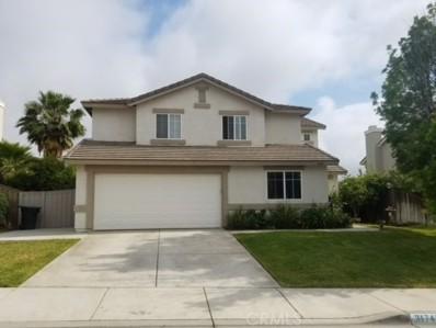 31743 Ridgeview Drive, Lake Elsinore, CA 92532 - MLS#: PW18139995