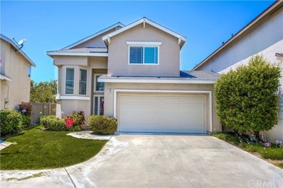 780 Kintyre Drive, Orange, CA 92869 - MLS#: PW18140242