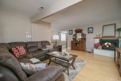 9231 Marchand Avenue, Garden Grove, CA 92841 - MLS#: PW18140393