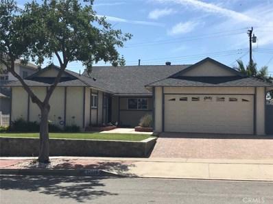 12009 Hartdale Avenue, La Mirada, CA 90638 - MLS#: PW18140462