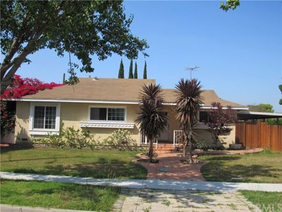 3049 Nipomo Avenue, Long Beach, CA 90808 - MLS#: PW18140690