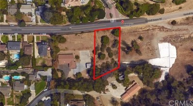 13750 Turnbull Canyon Rd, Whittier, CA  - MLS#: PW18141439