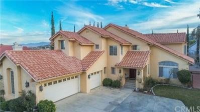 5644 Avenida Classica, Palmdale, CA 93551 - MLS#: PW18141593