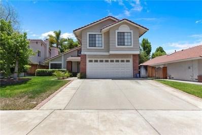 1732 Parkview, Redlands, CA 92374 - MLS#: PW18141646