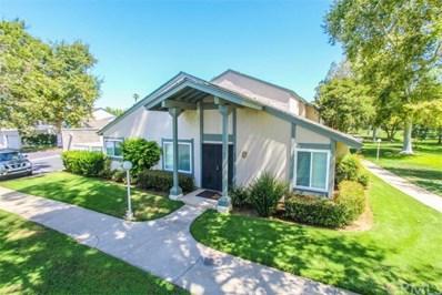 602 Archwood Avenue, Brea, CA 92821 - MLS#: PW18141682