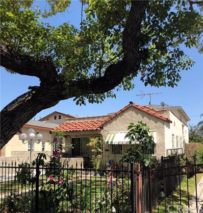 3004 Acresite Street, Atwater Village, CA 90039 - MLS#: PW18142095