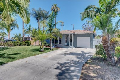 14815 Dunton Drive, Whittier, CA 90604 - MLS#: PW18142464