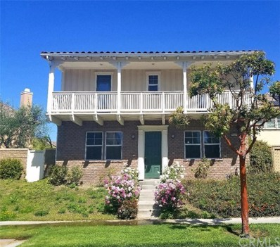 16627 Sonora Street, Tustin, CA 92782 - MLS#: PW18142475