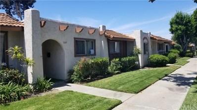 1664 W Recreo Plaza, Anaheim, CA 92802 - MLS#: PW18142479