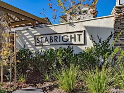 636 Seabright Circle, Costa Mesa, CA 92627 - MLS#: PW18142671