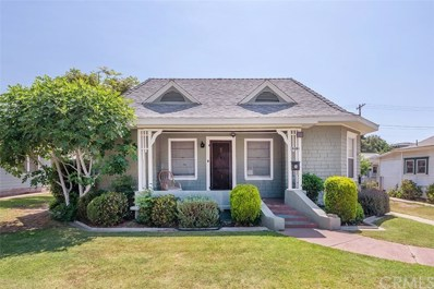 6212 Comstock Avenue, Whittier, CA 90601 - MLS#: PW18142905