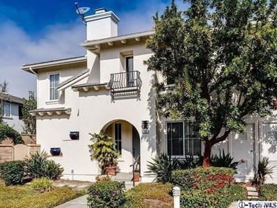 11 Camino Celeste, San Clemente, CA 92673 - MLS#: PW18143370