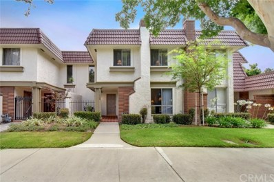 11268 Holder Street, Cypress, CA 90630 - MLS#: PW18143413