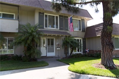 4027 Larwin Avenue, Cypress, CA 90630 - MLS#: PW18143623