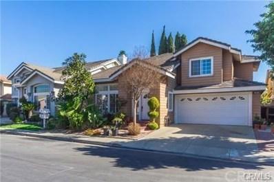 5650 Windsor Court, Buena Park, CA 90621 - MLS#: PW18143765