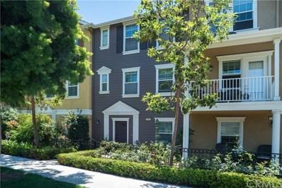 1462 Montgomery Street, Tustin, CA 92782 - MLS#: PW18143782