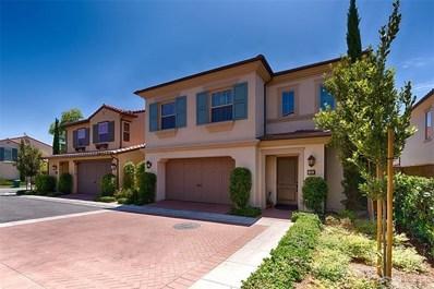 78 Devonshire, Irvine, CA 92620 - MLS#: PW18144004