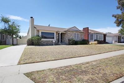 4383 Levelside Avenue, Lakewood, CA 90712 - MLS#: PW18144125
