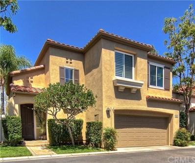 2946 Ryder Place, Tustin, CA 92782 - MLS#: PW18144434